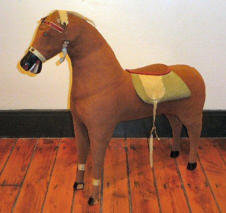 stoyhorse.jpg
