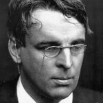 A Review – W B Yeats: Poems selected by Seamus Heaney