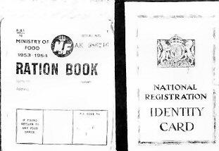 wartimerationbook.jpg