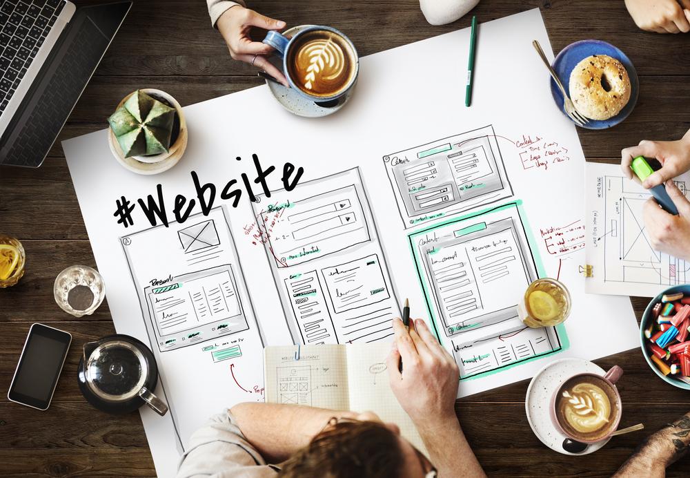 Web Design Northern Ireland